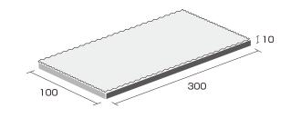 antique-basalt-size