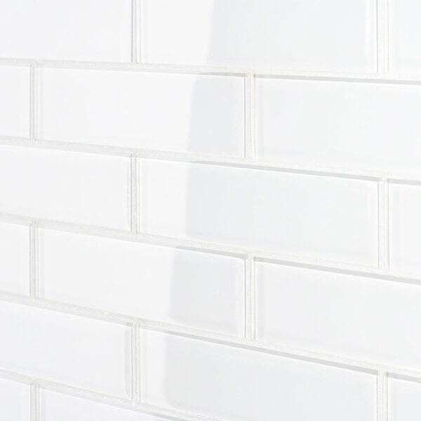 ロフトサブウェイTB-LS-4