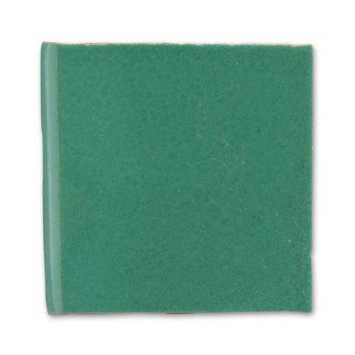 CMT-GR(緑)
