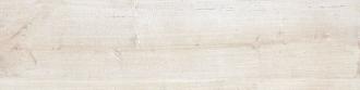 B-SA1-280(ベージュ)