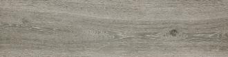 B-SA15-280(グリッジョスクーロ)