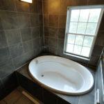 S様邸/家族でくつろげるwedi自由設計バスルーム