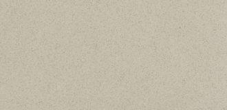 シーザーストーン Standard 2230 Linen