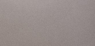 シーザーストーン Standard 4003 Sleek Concrete Matt