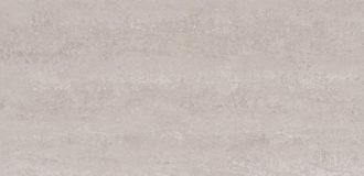 シーザーストーン Premium 4023 Topus Concrete