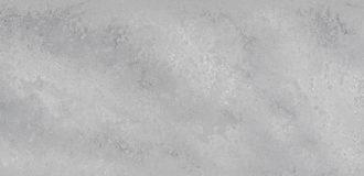 シーザーストーン Premium 4044 Airy Concrete