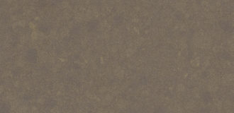 シーザーストーン Standard 4350 Mink