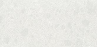シーザーストーン Standard 4600 Organic White