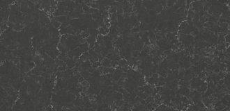 シーザーストーン Premium 5003 Piatra Grey