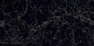 シーザーストーン Premium 5100 Vanilla Noir