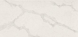 シーザーストーン Super Premium 5131 Calacatta Nuvo
