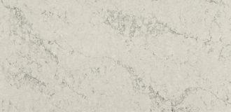 シーザーストーン Premium 5211 Noble Grey