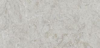 シーザーストーン Special 6131 Bianco Drift