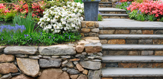 石材・天然石